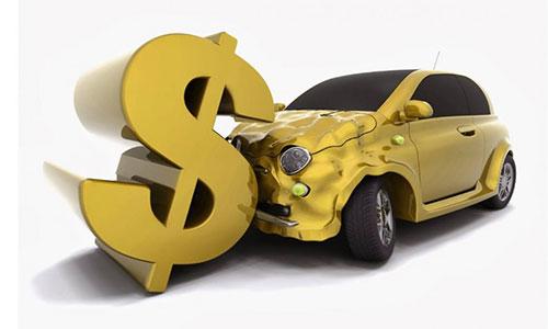 Có nên mua bảo hiểm thân vỏ xe ô tô?