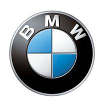 Bảng giá xe BMW tại Việt Nam