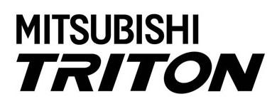 Hơn 3.500 xe bán tải Mitsubishi Triton dính lỗi tại Việt Nam